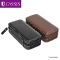 CASSIS Travel case 1 �g���x���P�[�X1